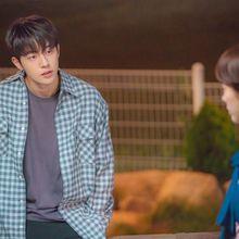 3 Aktor Korea Ini Akhirnya Dipuji Kemampuan Aktingnya Setelah Sebelumnya Dikritik!