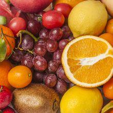 Miliki Kulit Cantik Alami Hanya dengan Konsumsi 5 Buah-buahan Ini