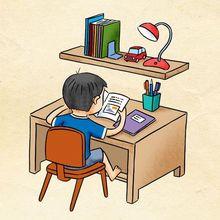 Ingin Menyerap Pelajaran dengan Cepat? Ini 6 Tipsnya