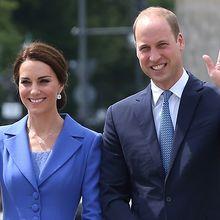Duh, Karena Ulah Paparazi, Kisah Cinta Kate Middleton dan Pangeran William Sempat Bubar!