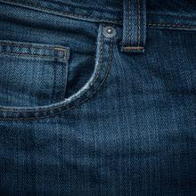 Ini Penjelasan Lengkap di Balik Fungsi Keberadaan Kantong Kecil pada Celana Jeans!