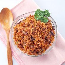 Nikmat Disantap dengan Nasi Hangat, Sajikan Daging Rempah Suwir untuk Akhir Pekan