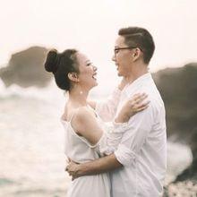 Ingin Lebih Dekat, Yuanita Christiani dan Kekasih akan Gelar Pernikahan di Kapal Pesiar