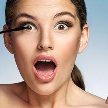 Bisa Bikin Cowok Ilfil, Jangan Lakukan 5 Kesalahan Makeup Ini Lagi!
