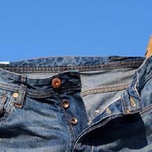 Ada Kantung Kecil di Saku Depan Celana Jeans, Apa Fungsinya?