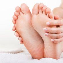 Manfaat Foot Cream yang Cocok Digunakan untuk Perawatan Kulit Kaki