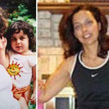 Tanpa Diet Ketat, Wanita Ini Berhasil Turunkan 45 Kg Usai Melahirkan, Ini Rahasia #LangsungLangsing Darinya