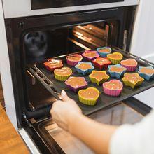 Makanan Ini Tidak Boleh Dimasak Menggunakan Oven, Bisa Meledak!
