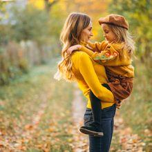 #LovingNotLabelling: Berikan Apresiasi Anak Agar Tumbuh Konsep Diri Positif