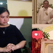 Dipersunting Suami Orang dengan Mahar Rp 2 Miliar, Bella Luna Dituding Pakai Buku Nikah Palsu, Bakal Dipolisikan Oleh Istri Sah!