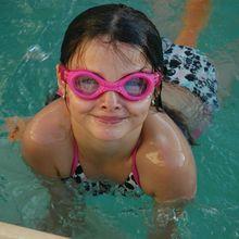 Hati-hati! Perhatikan 5 Hal Ini Saat Berenang di Kolam Renang Umum