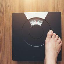 Ini Hal Paling Penting saat Menurunkan Berat Badan, Bukan Diet dan Olahraga!