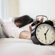 Bikin Susah Langsing, Kesalahan di Pagi Hari Ini Perlambat Metabolisme Tubuh