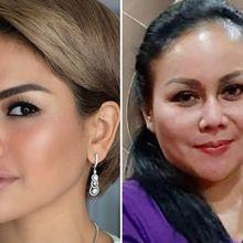 Rp 150 Juta Uang Nikita Mirzani Ada di Mak Vera: 'Selama 7 Bulan Gabung Manajemen, Baru Sekali Ditransfer'