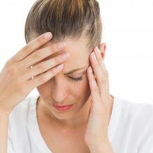Cara Atasi Sakit Kepala Tanpa Obat dengan Mudah dan Tidak Ribet!