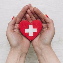Manfaat Luar Biasa Donor Darah, Bisa Bantu Bakar Kalori Juga Lo, Moms!