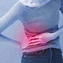 Waspada! Ini 6 Gejala Penyakit Hati Kronis yang Perlu Diketahui