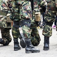 Gulingkan Pemerintahan, Ini 5 Kudeta Militer Paling Berbahaya dalam Sejarah