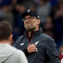 Terungkap Alasan Juergen Klopp Enggan Latih Manchester United