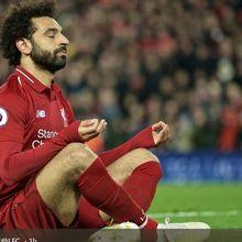 Mohamed Salah Jadi Man of The Year, Kunci Sukses: Keinginan untuk Belajar