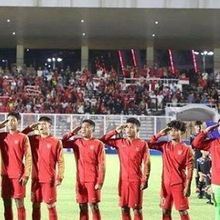 Berita Populer Timnas - Garuda Nusantara Miliki Hal Mustahil hingga Jose Mourinho Latih Timnas Indonesia