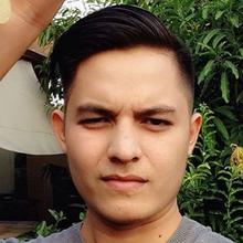 Pemain Sinetron 'Anak Langit' Ditangkap Polisi karena Terbukti Konsumsi Narkoba