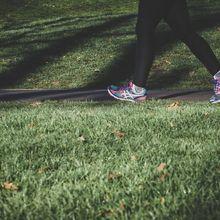 Waktu dan Jenis Olahraga Terbaik untuk Optimalkan Kesehatan Otak