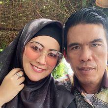 Sukses Jadi Nyonya Anggota DPRD, Meggy Wulandari Pamer Momen Rayakan Ulang Tahun ke 40: 'Sempurna Bahagiaku...'