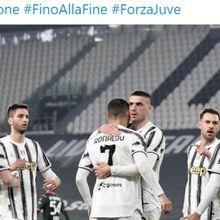 Juventus Ditahan Imbang Verona, Andrea Pirlo Salahkan Pemain Muda