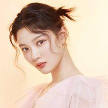 Spesialis Drama Kerajaan, Ini 4 Drakor yang Dibintangi Kim Yoo Jung, Cek Juga Sinopsis Drama Korea Lovers of Red Sky