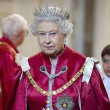 Inilah 'Prosedur Rumit' yang akan Berlangsung Jika Ratu Elizabeth II Meninggal Dunia