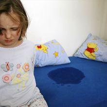Hati-hati! Umur 6 Tahun Masih Ngompol, Pertanda Ada Masalah Kesehatan