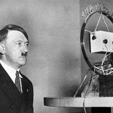 Studi Pada Gigi Hitler Berhasil Ungkap Waktu dan Penyebab Kematiannya