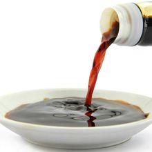 Kasus Wanita yang Alami Kerusakan Otak Setelah Konsumsi 1 Liter Kecap: Bahayakah Kecap Untuk Kesehatan Kita?