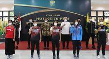 <h2 class=