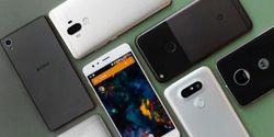 Jelang Harbolnas, Deretan 5 Smartphone 4G Sejutaan dengan RAM 3GB Ini Bisa Jadi Rekomendasi