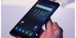 Review - Nokia 6, Smartphone Tipis Rp 2 Jutaan, Kameranya Bisa Diandalkan