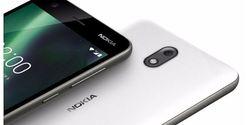 Penasaran Hasil Foto Nokia 2? Ini Deretan Foto Jepretan Netizen