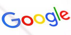 Mau Cari Gambar di Google dengan Size Tertentu? Bisa Loh, Ini Caranya