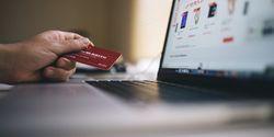 Tips Berbelanja Online yang Aman Saat Harbolnas, Awas Hacker!