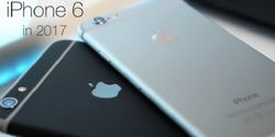 Tahukah Kamu, Ternyata IPhone 6 dan IPhone 6S Itu Bedanya Jauh Banget? Cek Deh Spesifikasinya!