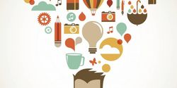 4 Tips Untuk Jadi Kaya dari Buat Apps, Ini Cara Mengembangkan Idenya