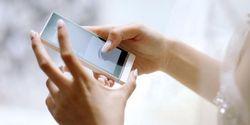 Penasaran Pesan WhatsApp Apa Yang Sudah Dihapus? Ini Cara Mengintipnya
