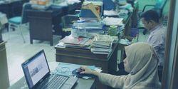 SIKADinas, Platform Smart City Untuk Pendidikan, Mudahkan Tugas Pendidik