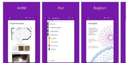 Nokia 9 Segera Rilis, Dibekali Prosesor Kencang Snapdragon 835 dan RAM 4GB