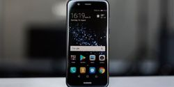 Review – Huawei Nova 2i, Hape 4 Kamera Hanya 3 Jutaan