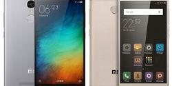 Daftar Harga Xiaomi Terbaru dan Termurah Desember 2017, Makin Menggoda