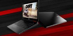 5 Notebook Terbaik untuk Mahasiswa dengan RAM 4GB Harga 4 Jutaan