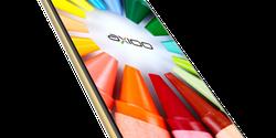 Axioo Hadirkan M6, Smartphone Selfie Sejutaan Dengan Flash
