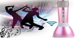 Jelang Harbolnas, Shopee Tawarkan Mikrofon Bluetooth Rp 170 Ribuan